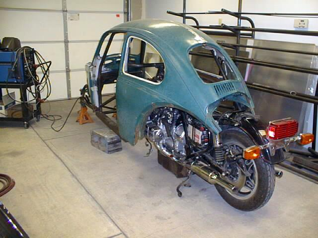 Used Vw Trikes For Sale Yakaz Motorcycles | Autos Post